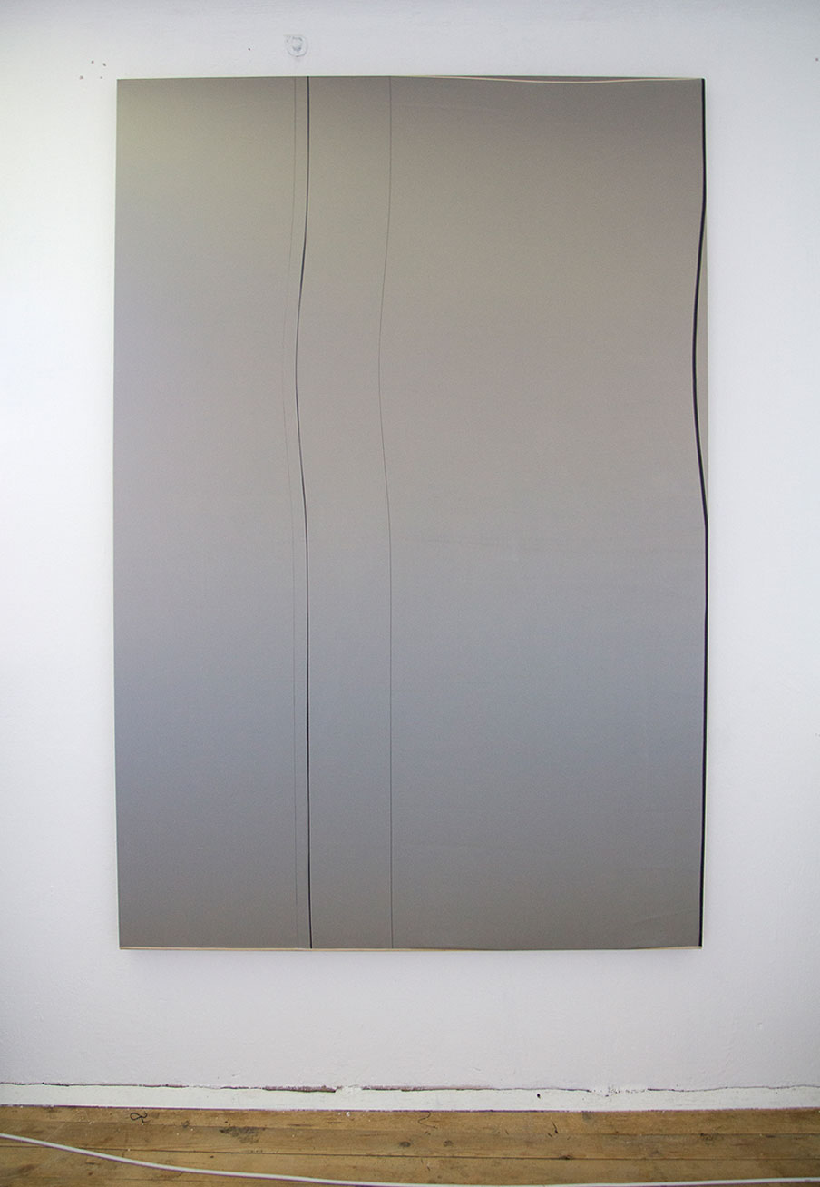 painting-silver-i