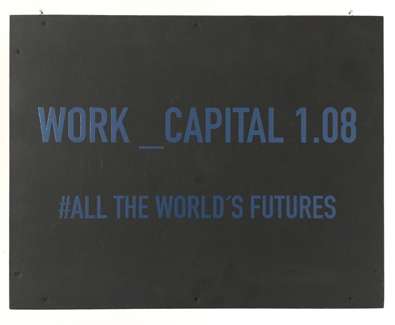 work_c-1-08-beschriftung