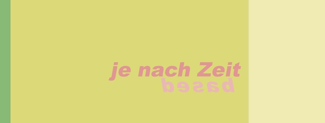 pesendorfer-je-nach-Zeit