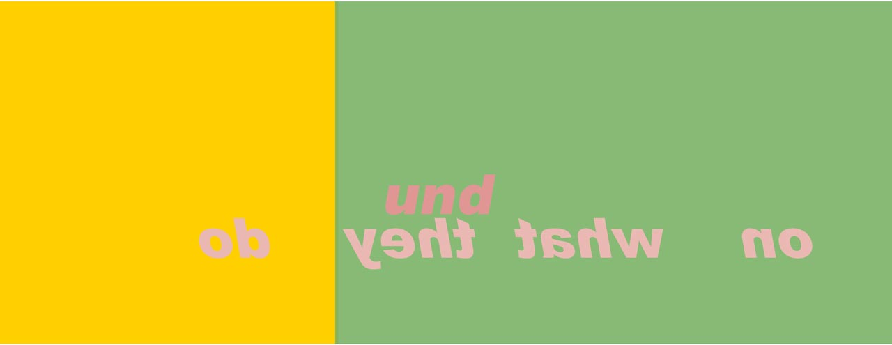 pesendorfer-und0